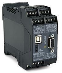 PR5211 transmitters