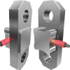 Subsea Link - Tension Load Cell