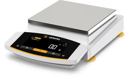 MCE5201S-2S00-0