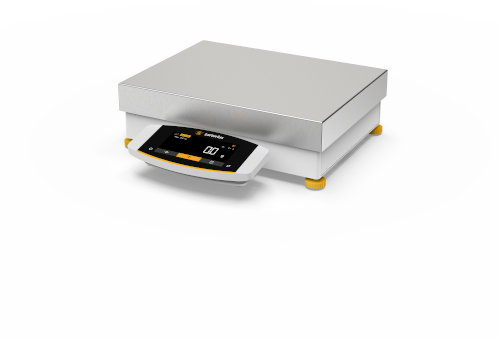 MCE36201S-2S00-0