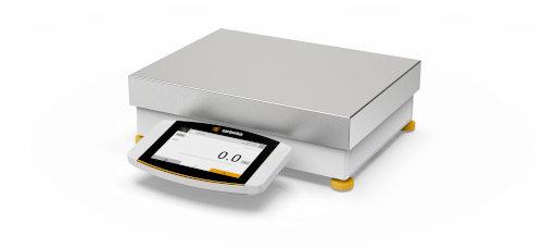 MCA20201S-2S00-0
