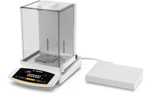MCE125P-2S00-A