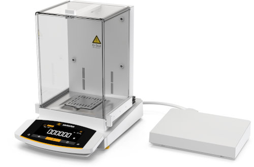 MCE125P-2S00-I