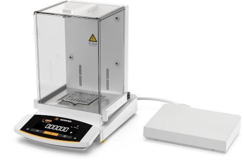 MCE225P-2S00-I