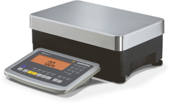 Signum Precision Bench Scales