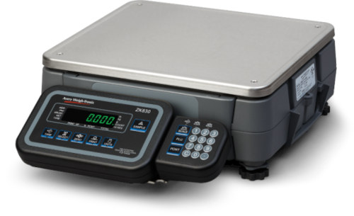 ZK830 Counting Scale