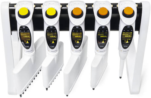 Picus Nxt Electronic Pipettes