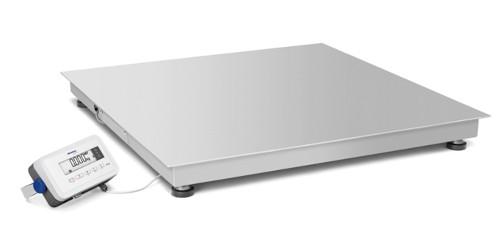 Stainless Steel Floor scales